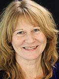 Kasha Hansen, København V - Mindfulness, Traume healing, Coaching, NLP (Neuro-Lingvistic programming), Healingmassage, Parterapi, Personlig Udvikling<br/>FOREDRAG: Selvudvikling, Øvrige<br/>KURSER: Selvudvikling, Øvrige