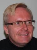 Torger Heldal Hoel, Udlandet - Fjern-healing, Healing