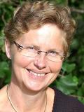 Nanny Daugaard, Egtved - Kranio-Sakral Terapi, Bindevævsmassage, Massage til børn, Organmassage
