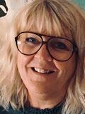 Jeanette Juliet Rasmussen, Skælskør - Clairvoyance, Clairvoyance-healing, Coaching, Fjern-healing, Healing, Intuitiv akvarel/oliemaling, Livsvejledning, Meditation, Personlig Udvikling, Mindfulness, Spirituel healing, Supervision, Samtaleterapi<br/>FOREDRAG: Spirituel forståelse<br/>KURSER: Selvudvikling