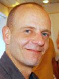 Peter Leisted Bøgevig, Kongens Lyngby - Bindevævsmassage, Fysiurgisk massage, Sportsskader, Dybdemassage, Afspændingsmassage, Ledmanipulation, Massage, Venepumpe massage