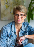 Sussie Baun Madsen, Frederikssund - Astrologi, Astrologisk-psykologisk rådgivning, Tarotlægning, Personlig Udvikling, Åndelig udvikling, Esoterisk astrologi, Horoskopbilleder<br/>FOREDRAG: Selvudvikling<br/>KURSER: Øvrige, Selvudvikling