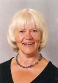 Kirsten de Cros Dich  , Viby Jylland - Kranio-Sakral Terapi, Kinesiologi, Akupressur, Healing, Meditation, Drømmearbejde