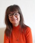 Grete Heinze, Taastrup -