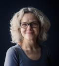 Hanne Petersen, København SV - Parterapi, Samtaleterapi, Psykoterapi, Personlig Udvikling, Psykologisk rådgivning, Gestaltterapi