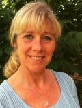 Birgitte Røgilds Lund, Vodskov - Drømmetydning, Familieterapi, Fjern-healing, Healing, Kriseterapi, Meditation, Parterapi, Personlig Udvikling, Psykoterapi, Reiki-healing, Samtaleterapi, Spirituel udvikling