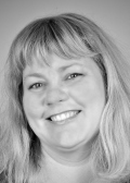 Malene Ratajczak, København N - Clairvoyance, Clairvoyance-healing, Healing, Farve-healing, Krystal-healing, Healing/ Chakrabalancering, Fjern-healing, Selv-healing, Kanalisering, Meditation<br/>KURSER: Spirituel forståelse