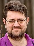 Lars Echardt Petersen, Haslev -