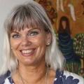 Anette Adamsen, Risskov - Psykoterapi, Kropsterapi, Coaching, Drømmearbejde, Stressterapi, Åndedrætsterapi, Healing, Meditation, Tegneterapi