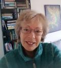 Denise Ellefsen, Birkerød - Reiki-healing, TFT TankeFeltTerapi, Regression, Healing, Reconnective Healing, Dyrehealing / behandling, Diksha energioverførsel