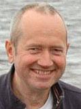 Carsten Kronbach, Jyderup - Allergibehandling, Biopati, Blomstermedicin (dr. Bach), Blomstermedicin, Blodtype-kost, Healing, Healing (esoterisk), Heilpraktik, Reiki-healing, Zoneterapi, Kinesiologi, Kostvejledning - Ernæringsterapi, Meditation, Immunterapi, Dyrehealing / behandling<br/>FOREDRAG: Alternative behandlingsformer