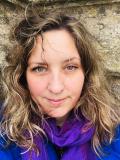 Anabella Novalee, Frederiksberg - Clairvoyance, Kanalisering, Healing, Personlig Udvikling, Spirituel udvikling, Afdødekontakt, Numerologi