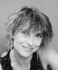 Noa Octavia Justesen, København v - Coaching, EFT (emotional freedom technique), Healing, Reiki-healing, Regression, Øre-akupunktur (Auriculo terapi)