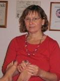 Maria Andersen, Nykøbing M - Akupunktur, Clairvoyance, Clairvoyance-healing, Massage, Massage til børn, Zoneterapi