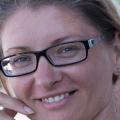 Lena Labecka, Holbæk - Afspændingsmassage, Blomstermedicin (dr. Bach), Familieterapi, Heilpraktik, Homøopati, Irisanalyse (Øjenanalyse), Kostvejledning - Ernæringsterapi, Livsvejledning, Personlig Udvikling, Reiki-healing, Rygestop (tobaksafvænning), Samtaleterapi, Øre-akupunktur (Auriculo terapi), Zoneterapi, Urteterapi (phytoterapi), Meditation