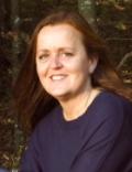 Gudrun Boost, Aarhus C - METAsundhed, TFT TankeFeltTerapi, EFT (emotional freedom technique), Samtaleterapi, Healing, Fjern-healing, Access Bars, Personlig Udvikling, Spirituel healing, Diksha energioverførsel, Helsemesser<br/>FOREDRAG: Alternative behandlingsformer, Selvudvikling, Øvrige<br/>KURSER: Selvudvikling