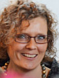 Annike Larsen, Lynge - Åndelig udvikling, Aurafoto, Clairvoyance-healing, Englehealing, Fantasirejser, Farve-healing, Healing, Healing/ Chakrabalancering, Reiki-healing, Rebirthing, Shamanisme, Spirituel healing, Spirituel udvikling, Tarotlægning<br/>KURSER: Selvudvikling, Alternative behandlingsformer
