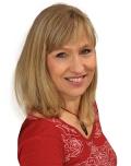 Annakarin Solfred -PASSIV-, Nyborg - Ansigtszoneterapi, Kostvejledning - Ernæringsterapi, Vægtregulering, Coaching