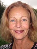 Laila Toft Nielsen, Odense SØ - Clairvoyance-healing, Kropsterapi, Coaching, Dybdemassage, Astrologisk-psykologisk rådgivning