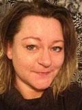 Tina Holbek Hansen, Holbæk - Clairvoyance-healing, Healing, Clairvoyance, Fjern-healing