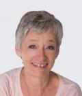 Jonna Pedersen, Nyborg - Healing, Reiki-healing, TFT TankeFeltTerapi, Traume healing, Hypnose