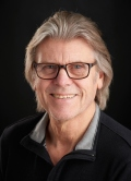 Finn Birk, Odense S - Zoneterapi, Massage, Allergibehandling, Laser terapi, Psykoterapi, Parterapi, Sportsskader, Stressbehandling, Akupunktur