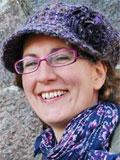 Rachel Goodwin, Roskilde - Clairvoyance, Clairvoyance-healing, Kanalisering, Personlig Udvikling, Regression, Healing/ Chakrabalancering, Åndelig udvikling<br/>KURSER: Øvrige