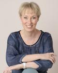 Mianne Munch, Greve - Reiki-healing, Englehealing, Fjern-healing, Spirituel udvikling, EFT (emotional freedom technique), Billedterapi, Intuitiv akvarel/oliemaling