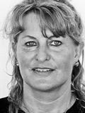 Birgitte Larsen, Frederiksberg - Massage, Manuvision behandling, Laser terapi, Dybdemassage, Fysiurgisk massage
