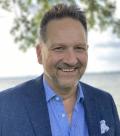 Rohan Brochstedt, Kongens Lyngby - Stressbehandling, Stressterapi, Coaching, Meditation
