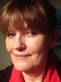 Lene Andresen, Nykøbing Falster - Hypnose, Genkaldelsesterapi (Regression), NLP (Neuro-Lingvistic programming), Clairvoyance, Clairvoyance-healing, Fotoclairvoyance, Dyrehealing / behandling, Fjern-healing, Healing, Håndlæsning (kiromanti)