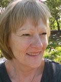 Joan Rejnholdt, Ballerup - Fysioterapi, holistisk, Kranio-Sakral Terapi, Organmassage, Osteopati, Spædbørnsmassage