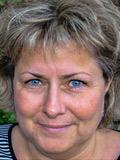 Irene Beider, Viborg - Clairvoyance, Reiki-healing, Personlig Udvikling, TFT TankeFeltTerapi, EFT (emotional freedom technique)<br/>KURSER: Selvudvikling, Alternative behandlingsformer