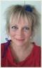 mindfulness lærer og spirituel terapeut Hanne Pedersen, Haderslev