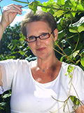 Faith Anine Ladevig, København K - Healing (esoterisk), Hjertehealing, Ansigtszoneterapi, Kranio-Sakral Terapi, Clairvoyance-healing, Healingsterapi (følelsesforløsende), Traume healing
