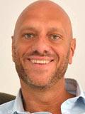 René Lillelund Vestergaard, Ballerup -