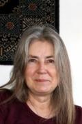 Randi Nielsen, København Ø - Organisk Psykoterapi, Psykoterapi, Personlig Udvikling, 3A Terapi