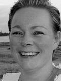 Sussie Banke Skovdal, Roskilde - Psykoterapi, TFT TankeFeltTerapi, METAsundhed, NLP (Neuro-Lingvistic programming), Coaching, Stressterapi, Personlig Udvikling, Kriseterapi