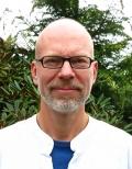 Claus Jesper Staune, Frederiksberg - Åndelig udvikling, Dybdeterapi, EFT (emotional freedom technique), Fantasirejser, Genkaldelsesterapi (Regression), Gestaltterapi, Hypnose, Journey, Livet mellem livene, NLP (Neuro-Lingvistic programming), Psykologisk rådgivning, Psykosyntese, Psykoterapi, Regression, Rygestop (tobaksafvænning), Spirituel psykoterapi
