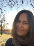 Joan Krøyer Petersen, Herlev - Psykologisk rådgivning, Fjern-healing, Englehealing, Personlig Udvikling<br/>KURSER: Selvudvikling, Øvrige