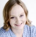 Inge Lise Hamilton, Aarhus C -
