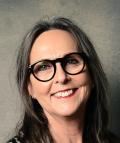 Anita Olsen, Odense C - Hypnose, Stressbehandling, Stress Release, Sindsro, Allergibehandling<br/>FOREDRAG: Øvrige<br/>KURSER: Selvudvikling