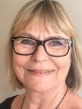 Connie Annette Christiansen, Køge - Familieterapi, Parterapi, Kriseterapi, Familievejledning