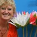 Marie Gregersen, Haderslev - Healingmassage, Afspændingsmassage, Healing, Lomi-Lomi Aloha massage, Mindfulness, Reiki-healing, Livsvejledning, Spirituel udvikling, Stressbehandling, Coaching
