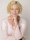Helle Løvstrup Jensen, Rødovre - EFT (emotional freedom technique), Matrix Reimprinting, NADA recovery - øreakupunktur, Massage, Zoneterapi, Acunova, Japansk lifting