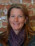 Sandra Simon, Aalborg - Kinesiologi, Transformationskinesiologi, Coaching, EFT (emotional freedom technique), Blomstermedicin (dr. Bach), Reiki-healing, Meditation
