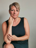 Anja Larsen, Ishøj - Healing, Reiki-healing, Access Bars, Stressbehandling, Healing/ Chakrabalancering, Konsulent-bistand (m. holistisk vinkel), Coaching, Dyrehealing / behandling, Livsvejledning