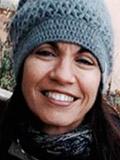 Claudia Werneck, Helsingør - Heilpraktik, Antroposofisk medicin, Samtaleterapi, Parterapi, Irisanalyse (Øjenanalyse)