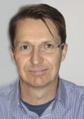 Thomas Bøttern, Frederiksberg - Psykoterapi, Familieterapi, Parterapi, Stressbehandling, Kognitiv terapi, Samtaleterapi, Familievejledning, Coaching, Legeterapi, Mindfulness