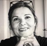 Gitte Bæk, Frederiksberg - Personlig Udvikling, Åndelig udvikling, Antroposofisk medicin, Homøopati antroposofisk, Heilpraktik, Psykoterapi, Irisanalyse (Øjenanalyse)